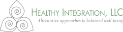 Healthy Integration Logo